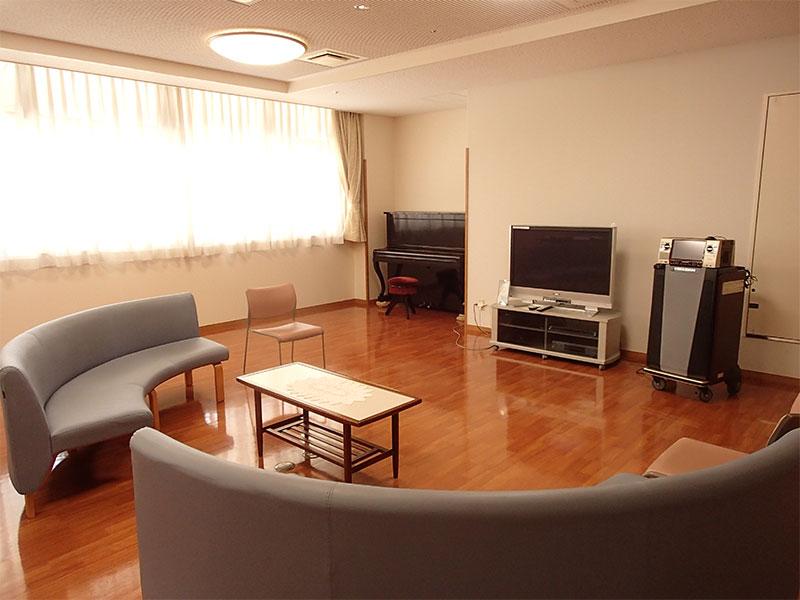 1階OT室3